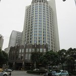 Photo of Regal Jinfeng Hotel
