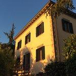 Photo of Villa Porta all'Arco
