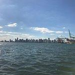Photo of Miami Jet Ski