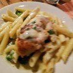 Photo de Grog Restaurant