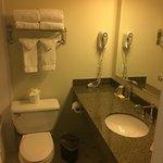 Foto de ALO Hotel