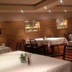 Photo de Hotel Restaurant Gasthof zur Post