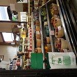 Photo de Pennings Farm Market and Orchard