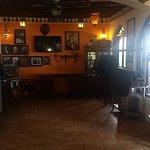 Photo of LangiLangi Beach Bungalows Cafe