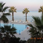 Photo of Dioscuri Bay Palace Hotel