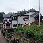 Inn on the Loch Foto