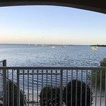 Foto de Key West Marriott Beachside Hotel
