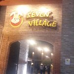 Photo of Seven Village
