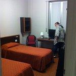 Hotel Ornato - Gruppo Mini Hotel Foto
