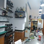 Photo de Café bar Er Tito