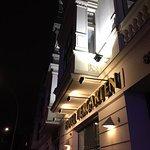 Photo of Hotel Tiergarten
