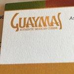 Photo of Guaymas