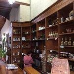 Photo of Cafe La Lucha
