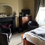 Bryn Guest House Photo