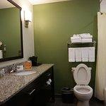Photo de Sleep Inn & Suites Middlesboro