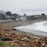 BEST WESTERN PLUS Beachfront Inn Foto