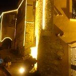 Photo of Hotel Villa Torre Antica