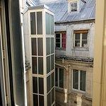 Foto di Hotel Massena
