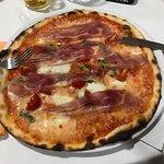 Photo of Pizzeria XXI Secolo