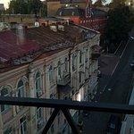 תמונה של Senator Apartments Maidan