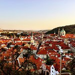 Photo de Mandarin Oriental, Prague