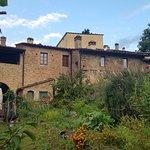 Foto de Il Paluffo - Main House B&B