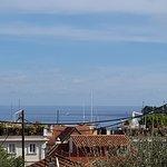 Photo de Hotel & Spa la Villa Cap Ferrat