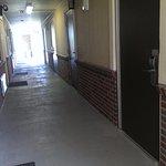 Photo de Extended Stay America - Cincinnati - Springdale - I-275