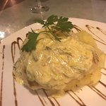 Foto de Mosaico Restaurante