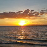 Photos at Combate Beach Resort and the Cabo Rojo National Wildlife Refuge on October 2016