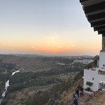 Foto de Parador Arcos de la Frontera