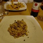 Photo of Osteria L'Antica Quercia
