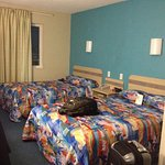 Photo of Motel 6 Peterborough