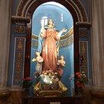 Foto de Rotonda (Iglesia de Santa María)