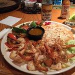 صورة فوتوغرافية لـ Inca Mexican Restaurant