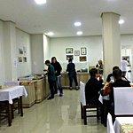 Photo of Moura Palace Hotel