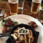 Foto de Vancouver Foodie Tours
