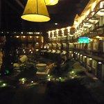 Foto di Hotel Alpestre