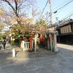 Gion Foto