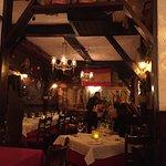 Photo of Casa Galicia Restaurant