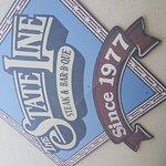 State Line Restaurant
