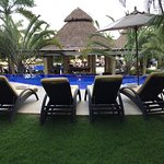 Marival Residences Luxury Resort Nuevo Vallarta Foto