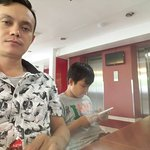 Photo of Amaris Hotel Mangga Besar
