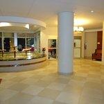 Photo of Courtyard Miami Airport