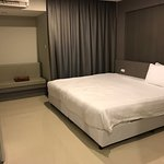 Photo de Avana Bangkok Hotel