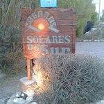 Photo of Solares Del Sur