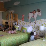 Photo of Chateau de Chine Hotel Hualien