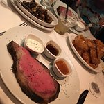 Fleming's Prime Steakhouse & Wine Bar Foto
