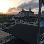 Delphin Imperial Hotel Lara Foto