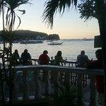 Photo de Sea Jewel Beach Resort